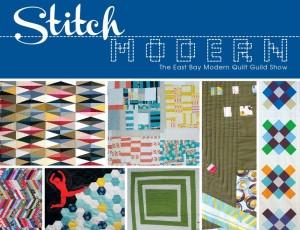 stitchmodern
