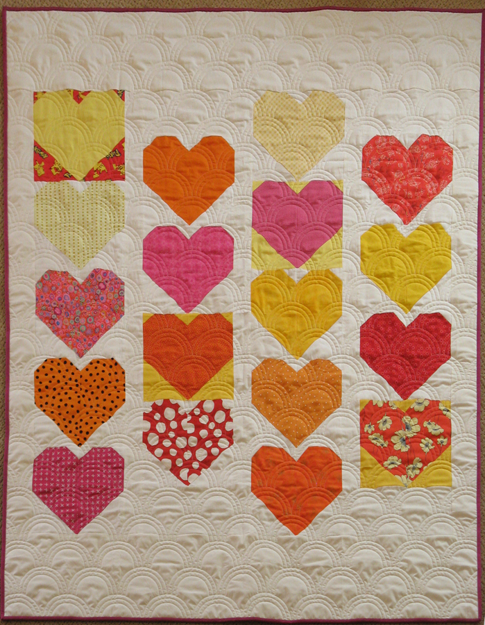 Orlando Pulse Quilt Reduced Size_0